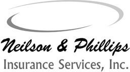 Neilson & Phillips Insurance Services