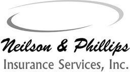 Neilson & Phillips Insurance Services